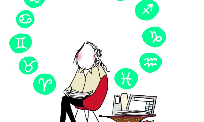 Horoscope du jour : je le lis tous les matins, je vous explique pourquoi dans cet article