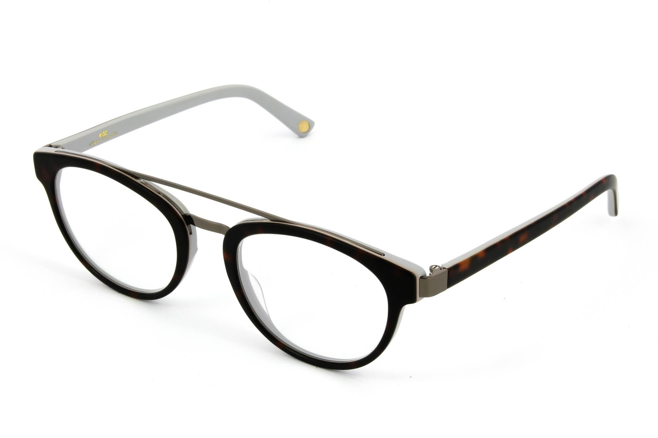 Lunettes de vue : des lunettes pour vous