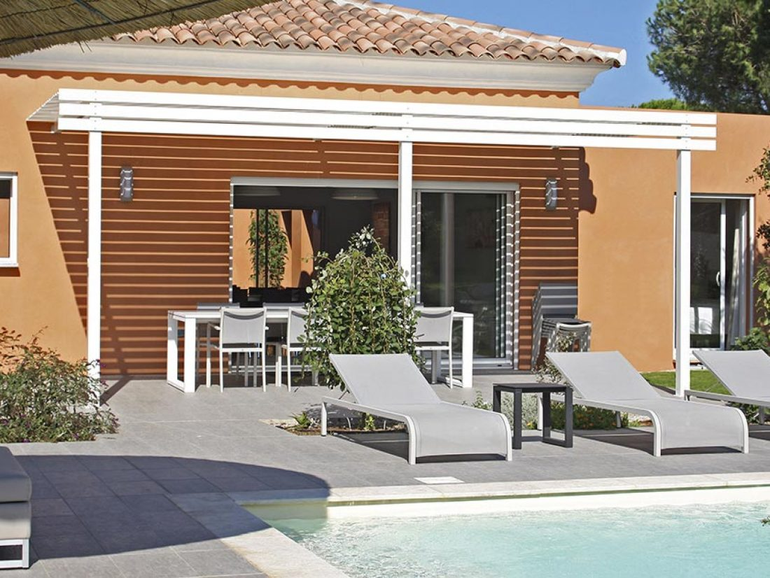 Location maison Nantes : comment bien rédiger votre annonce immobilière