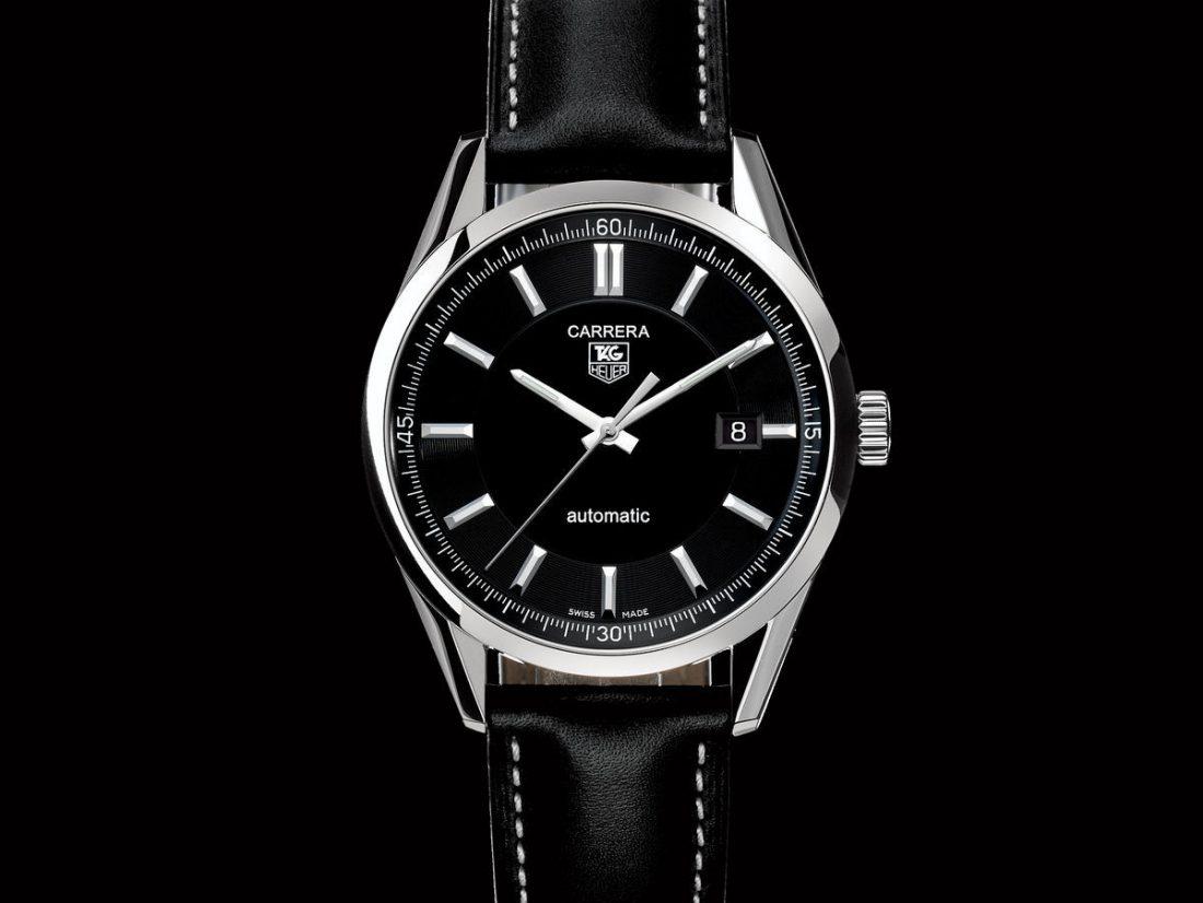 La montre automatique homme suisse est une des meilleures du monde