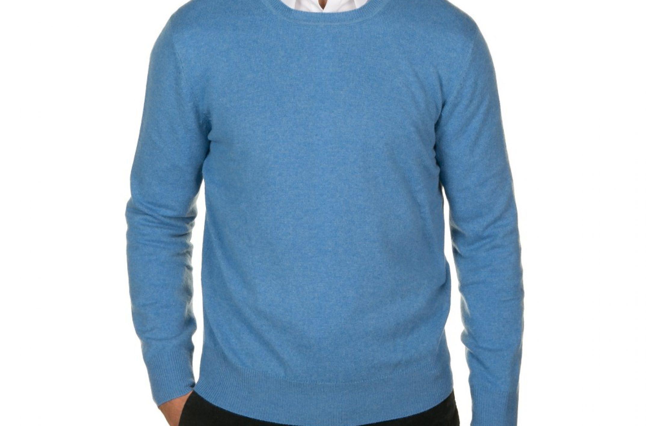 Un pull cachemire monoprix vous assure la qualité et le confort à petit prix