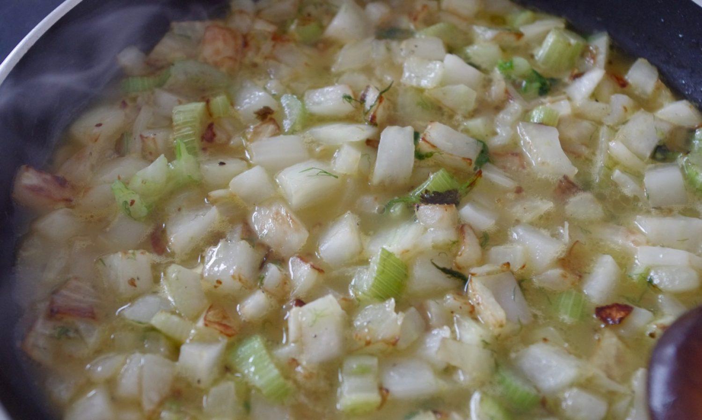 Je blogue donc je suis - Comment cuisiner l amarante ...