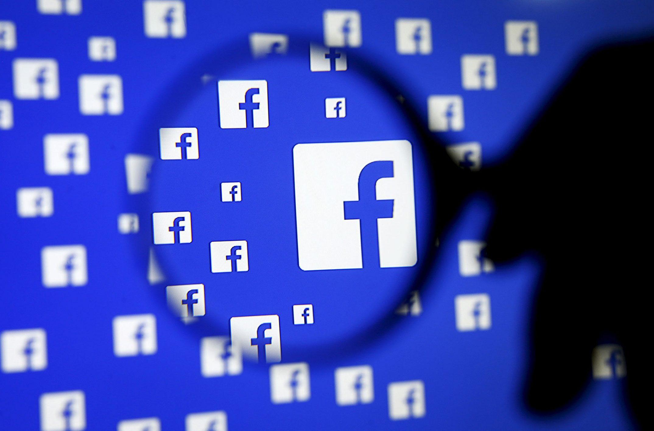 Supprimer un groupe facebook, quelles sont les étapes à appliquer ?