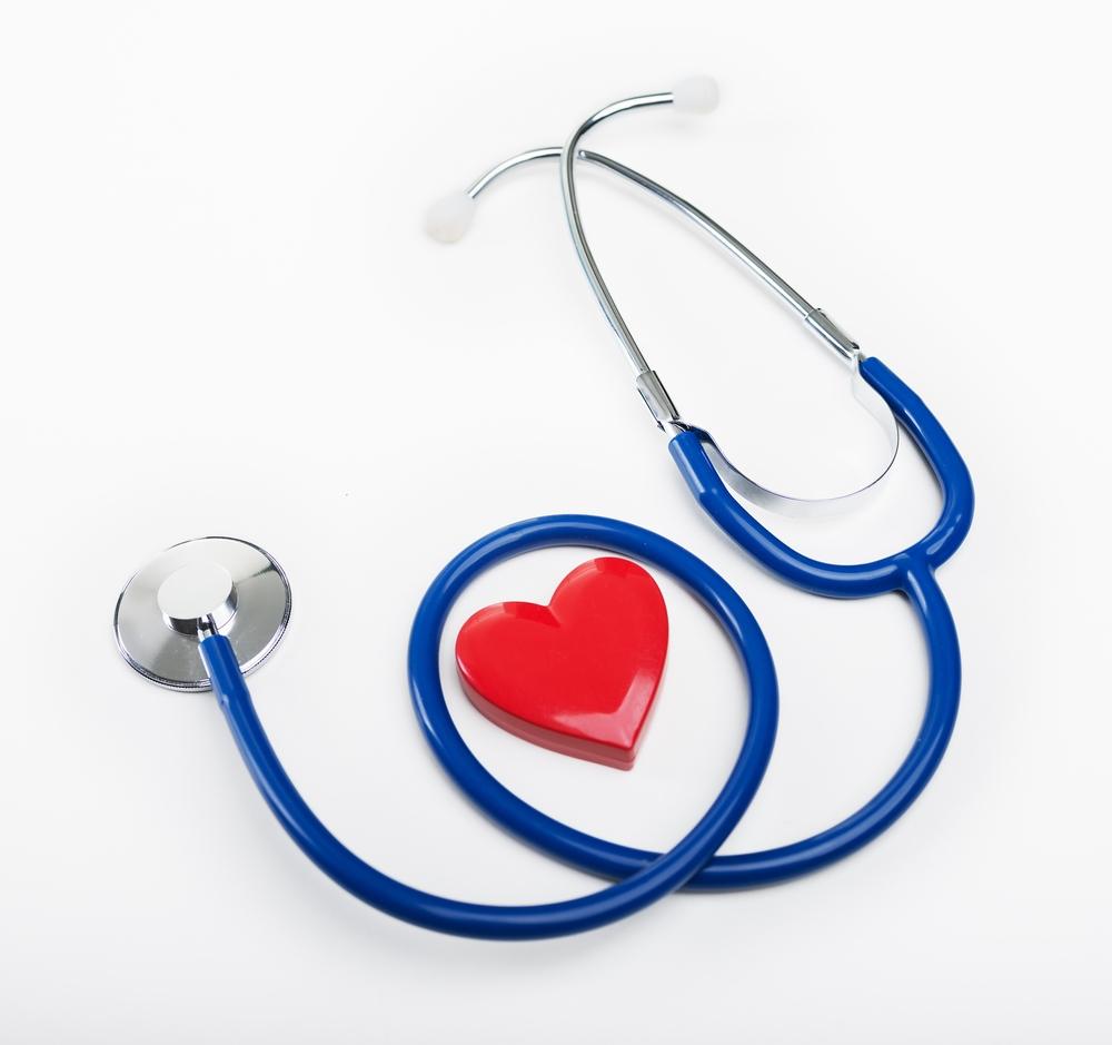 Santé : en cas de maladie, appelez tout de suite le médecin