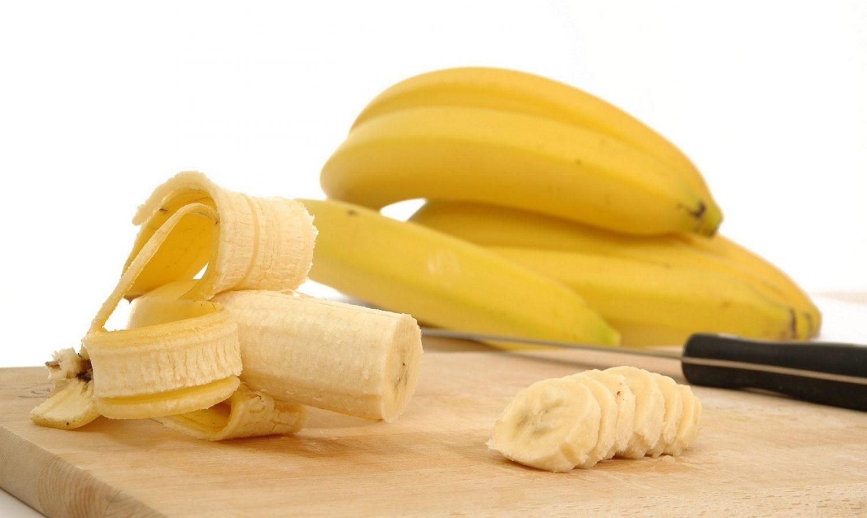 Comment perdre du poids rapidement et facilement ?