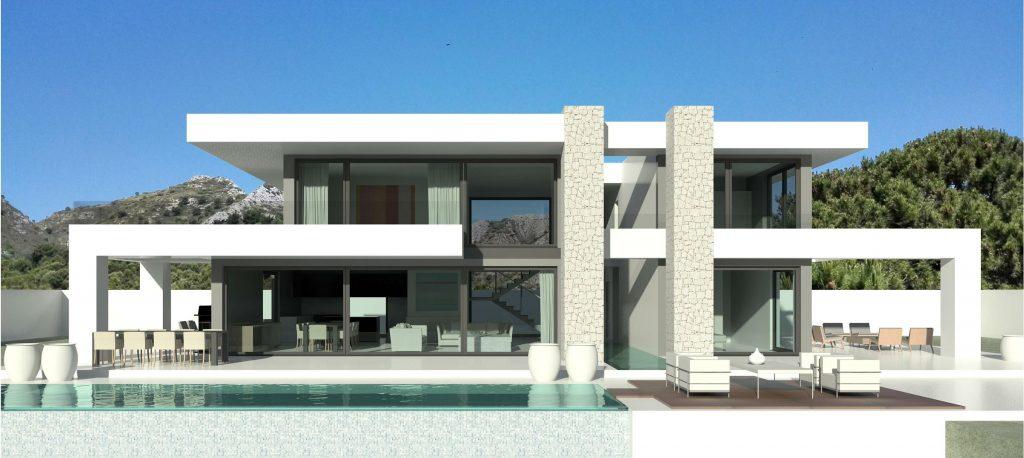 location maison bordeaux comment trouver la maison parfaite. Black Bedroom Furniture Sets. Home Design Ideas