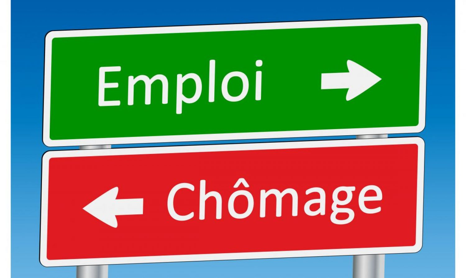 Comment obtenir le chomage ?