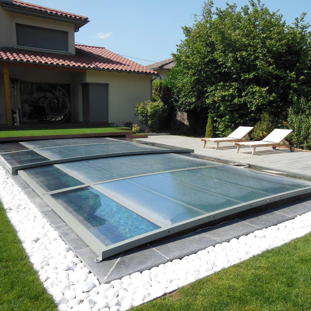 Comment faire une piscine pas cher for Acheter piscine hors sol