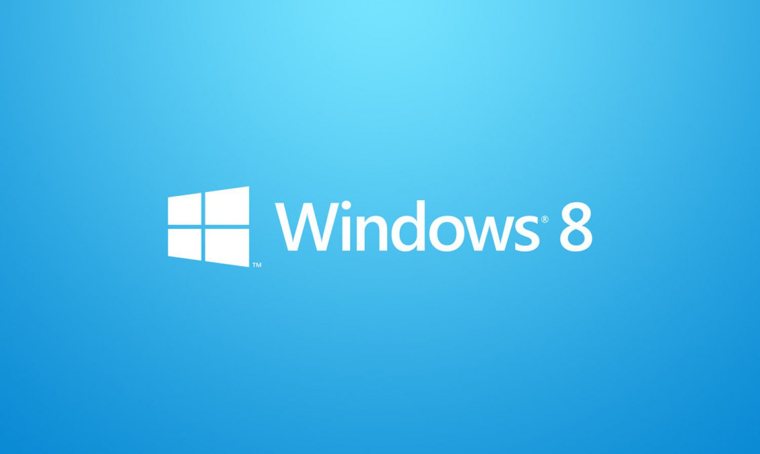 Comment telecharger windows 8 gratuit ?