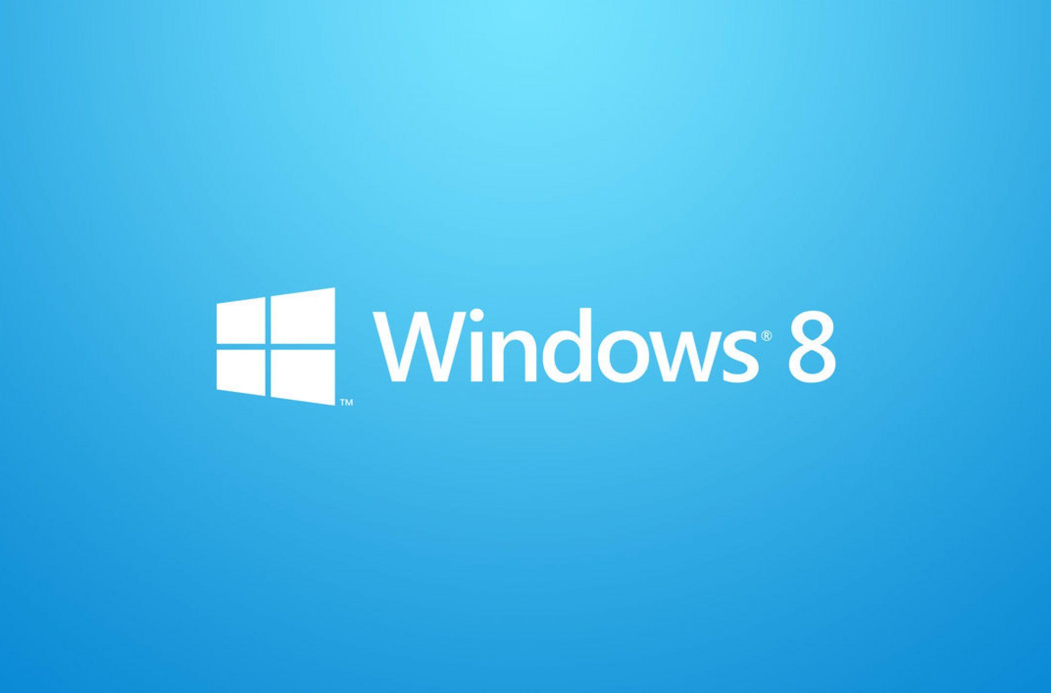 Comment telecharger windows 8 gratuit ?