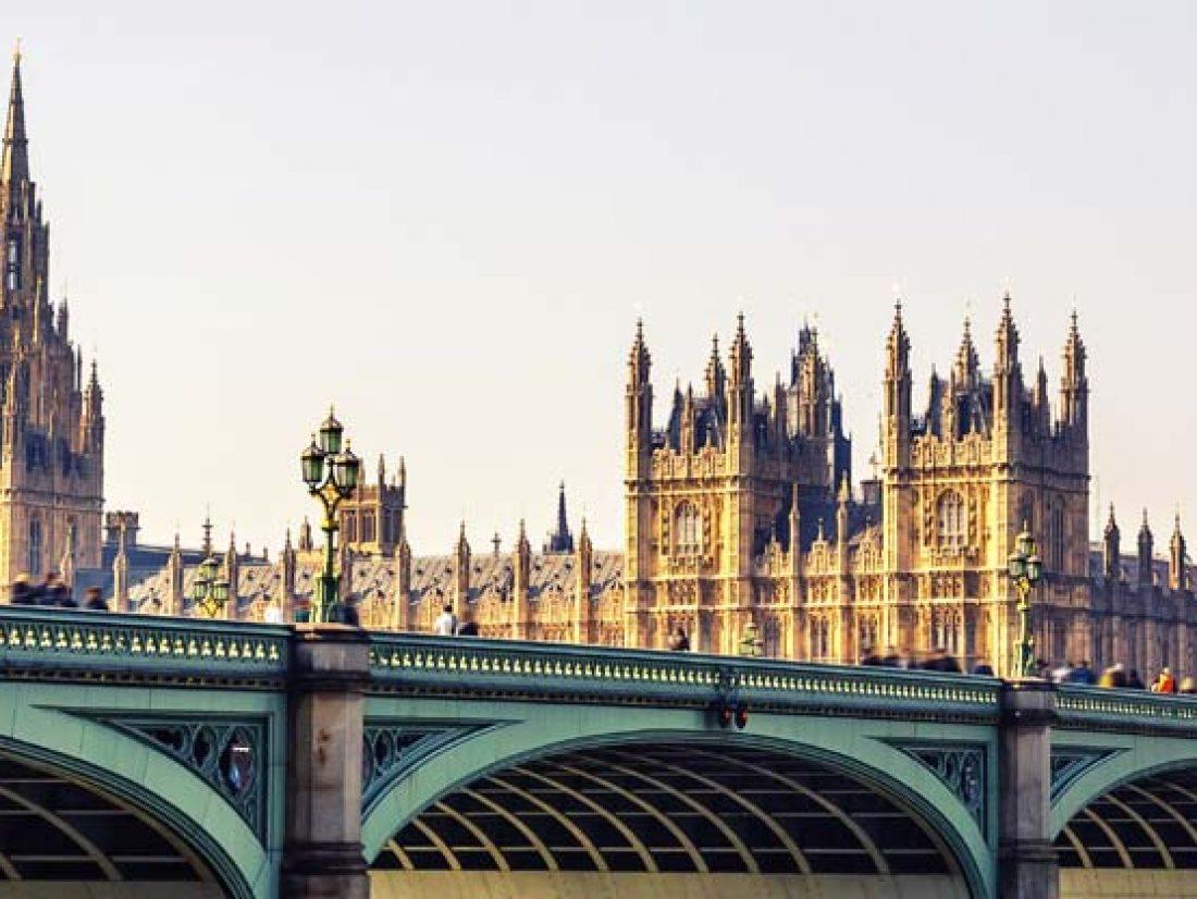 Séjour linguistique Angleterre : et si l'immersion était le meilleur moyen d'apprendre une langue étrangère ?