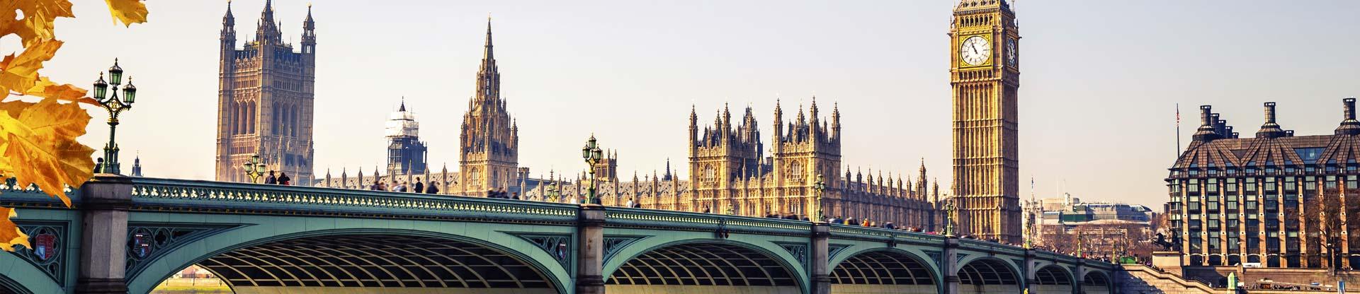 Séjours linguistiques Angleterre : Pourquoi mon voyage linguistique a changé ma vie ?