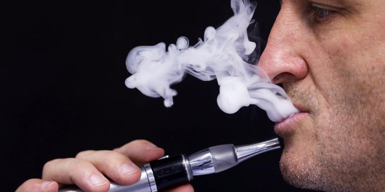 Cigarette électronique : pour a-t-elle un tel succès ?