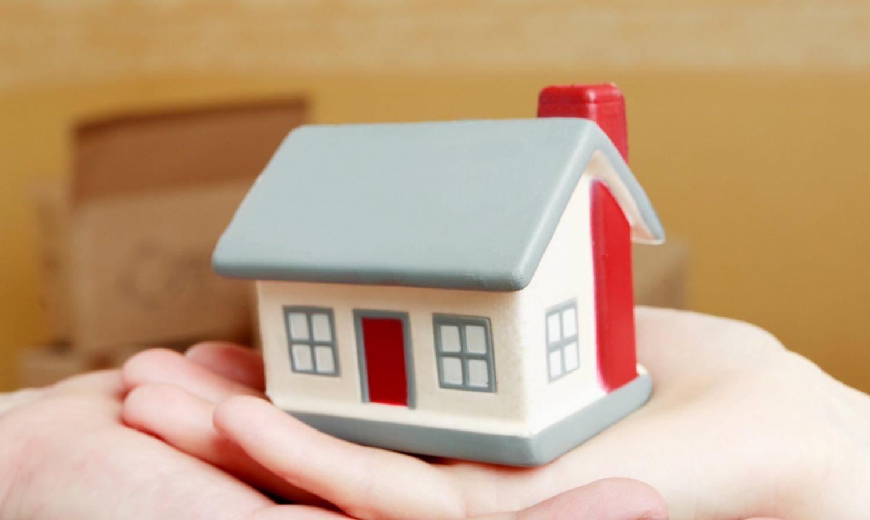 Achat maison : Les astuces et conseils pour mettre la main sur la maison que vous allez acheter
