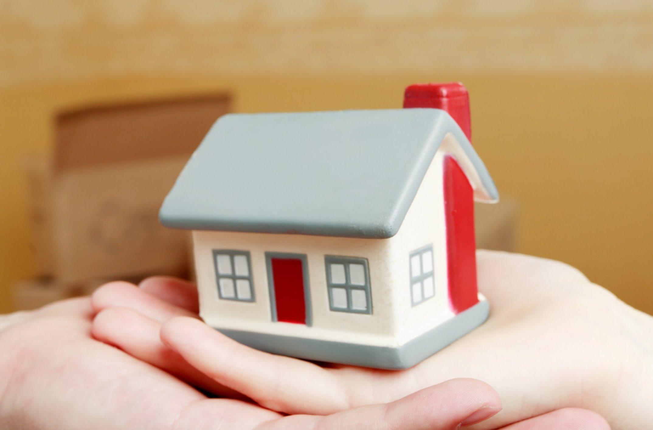achat maison savez vous comment trouver la maison de vos