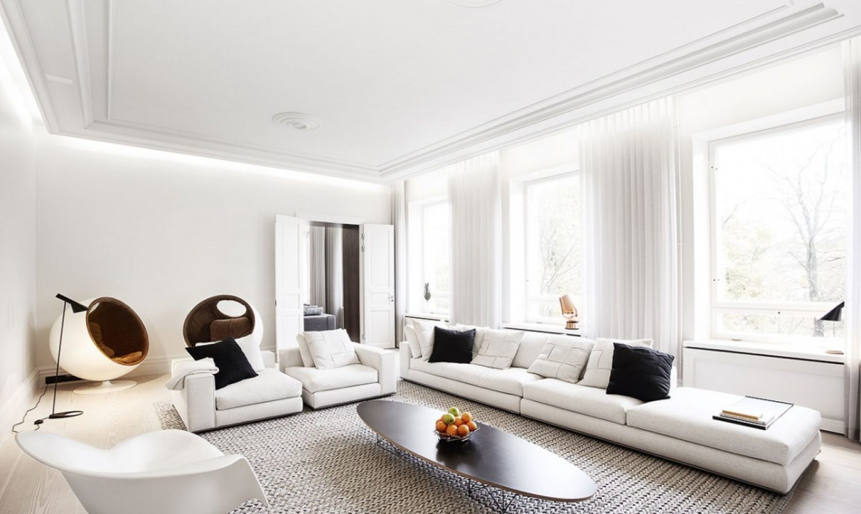 Achat appartement Paris : Mes conseils tirés de mon expérience pour acheter à Paris