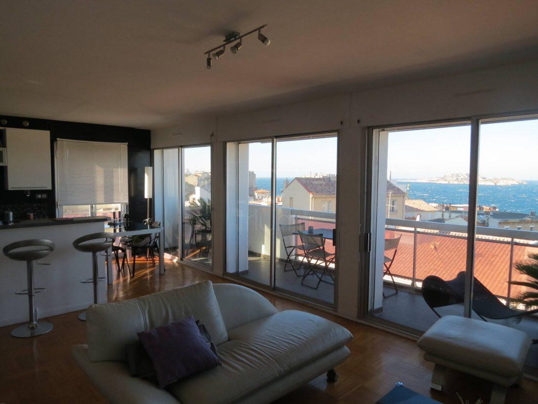 Location appartement Clermont-Ferrand : pourquoi j'ai choisi cette ville