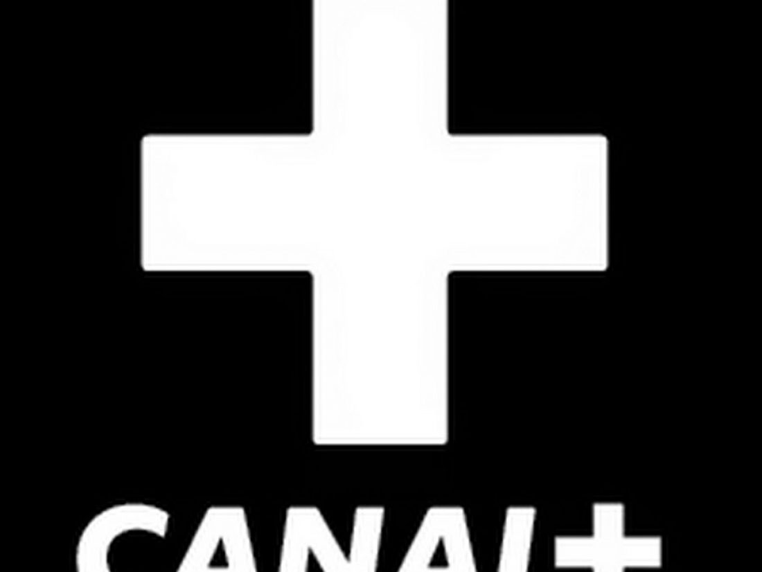 Comment resilier canal plus ?