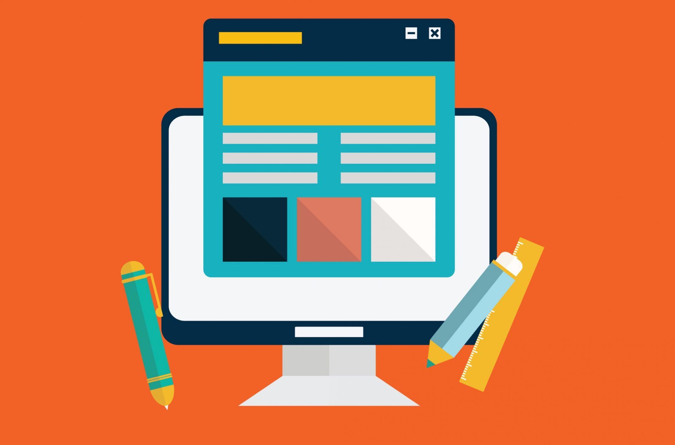 Comment créer un site internet gratuitement ?