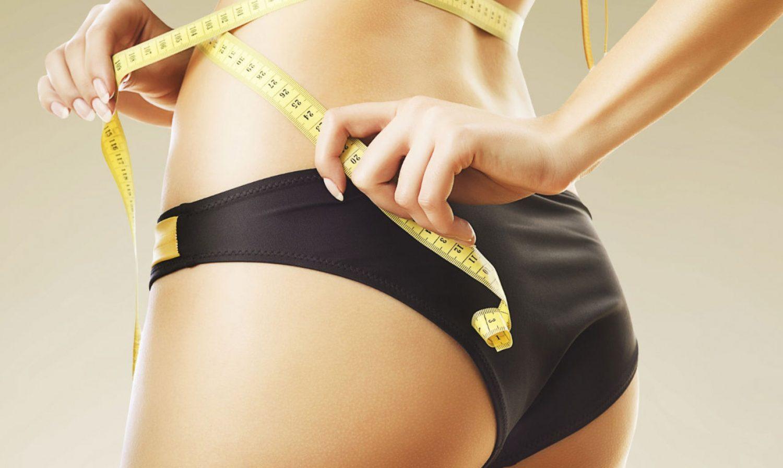 Comment maigrir tres vite ?