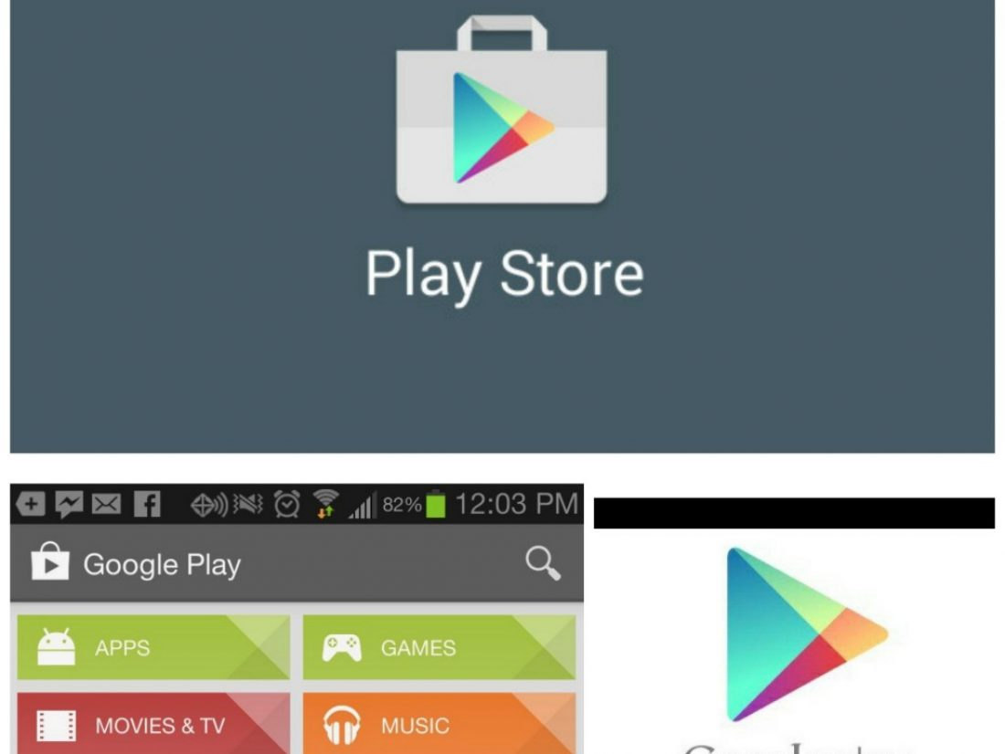 Comment installer play store gratuitement ?