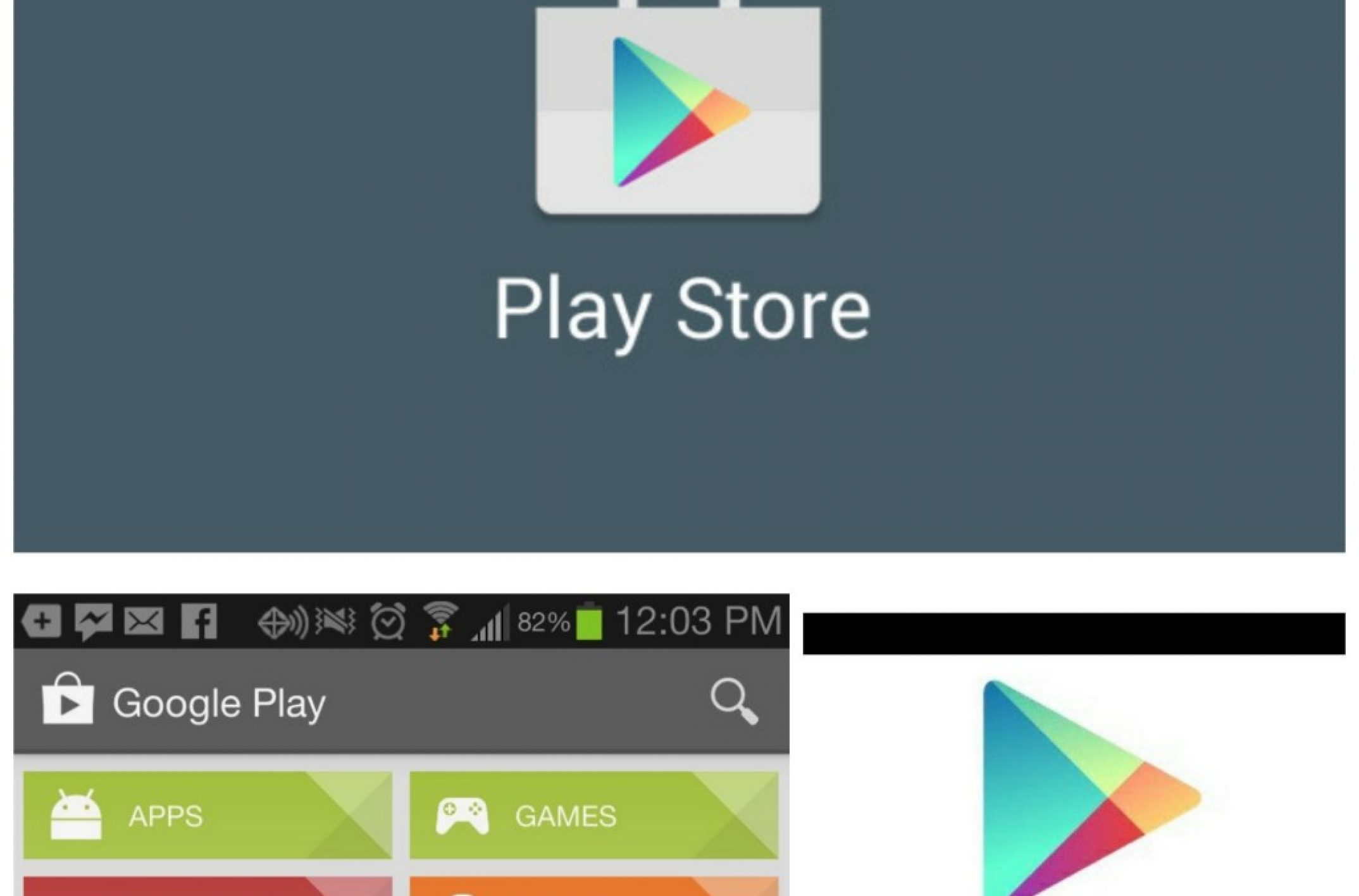 Comment installer play store gratuitement ?