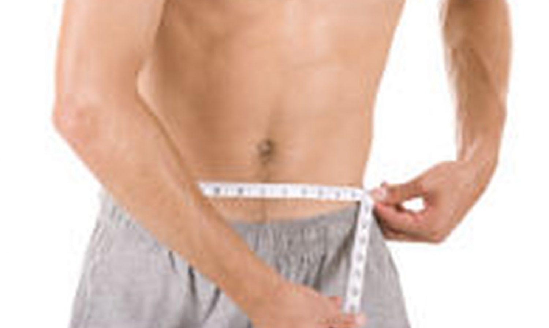Comment enlever le gras du ventre ?