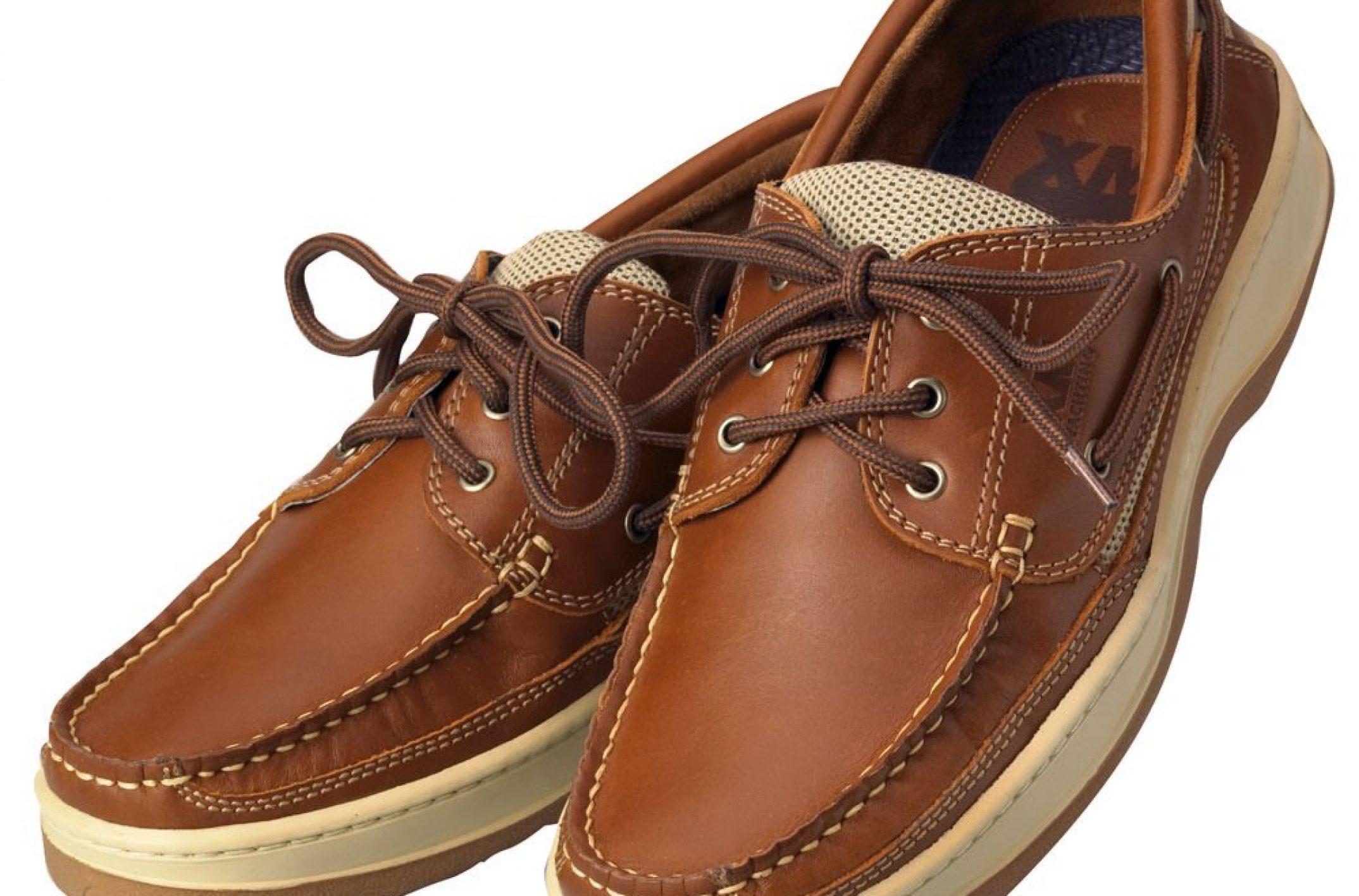 Chaussures addiction : Ce que je vous recommande pour un achat réussi de chaussures en ligne