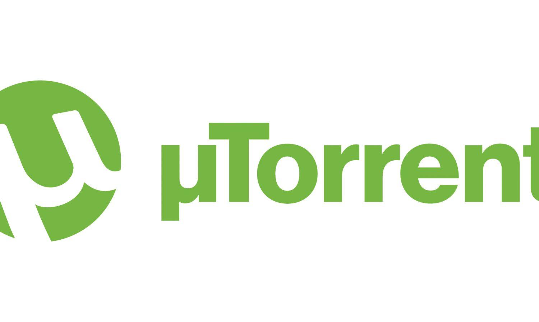 Comment télécharger des films avec utorrent ?