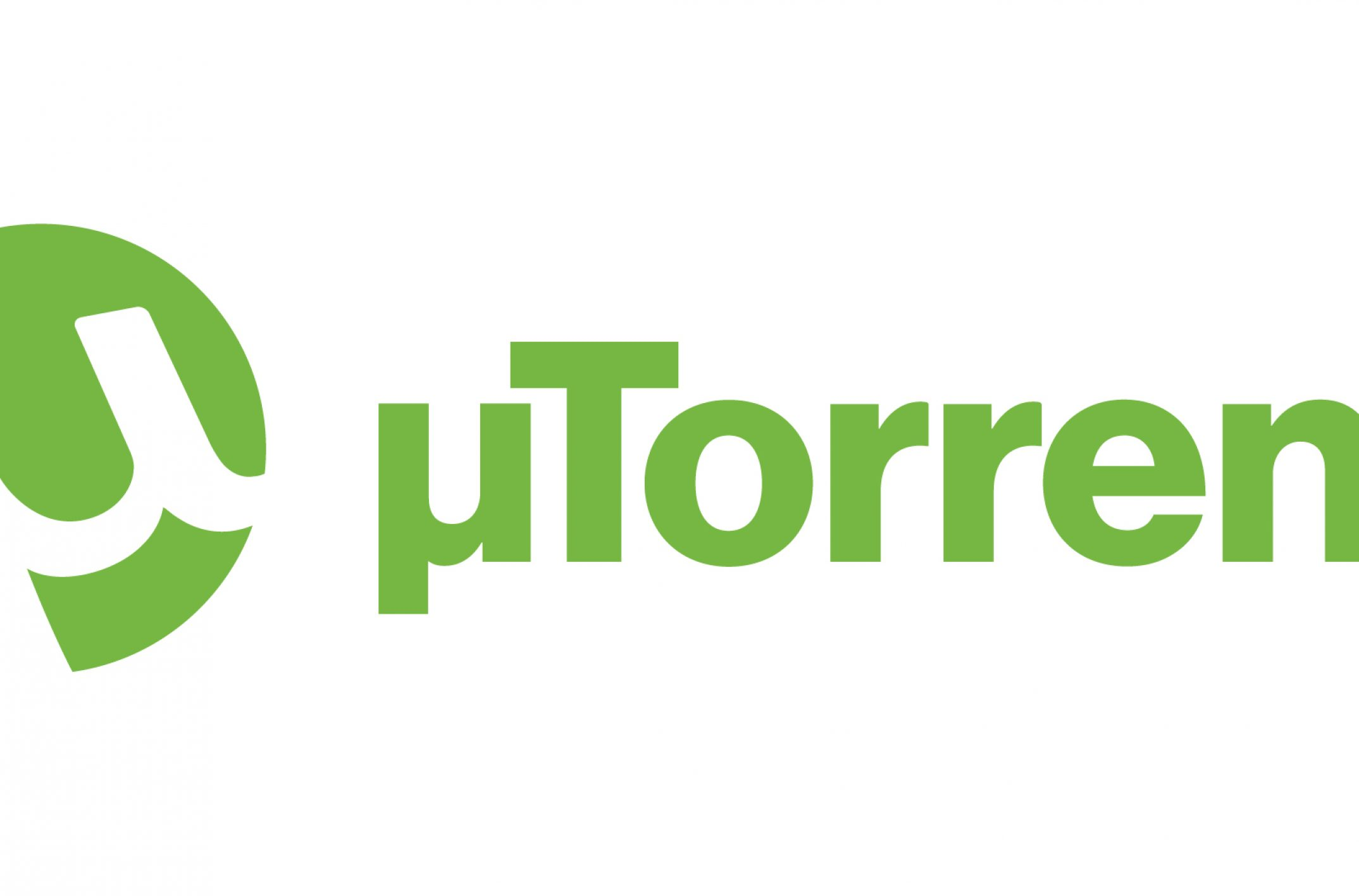 telecharger utorrent