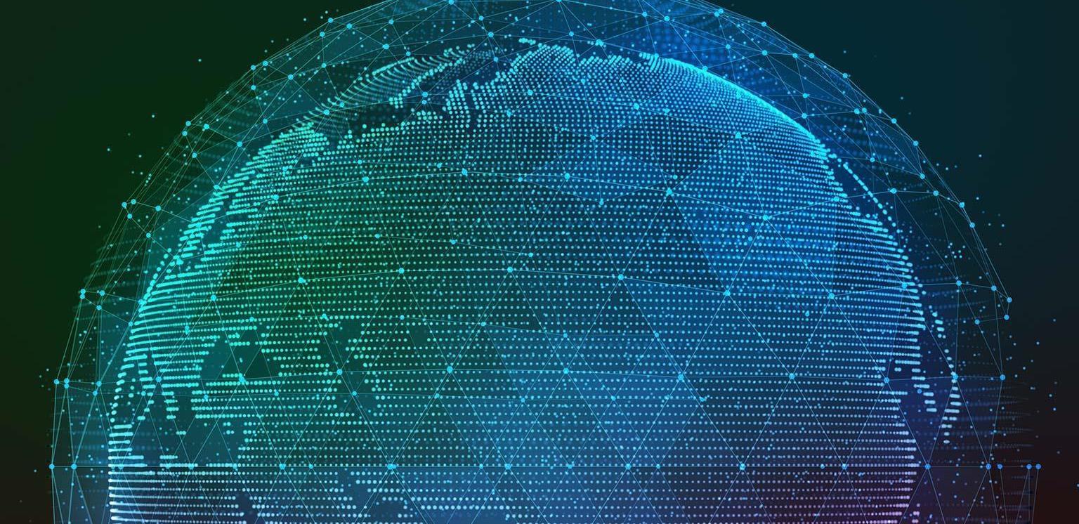 Médiaveille Nantes : pour une meilleure stratégie digitale