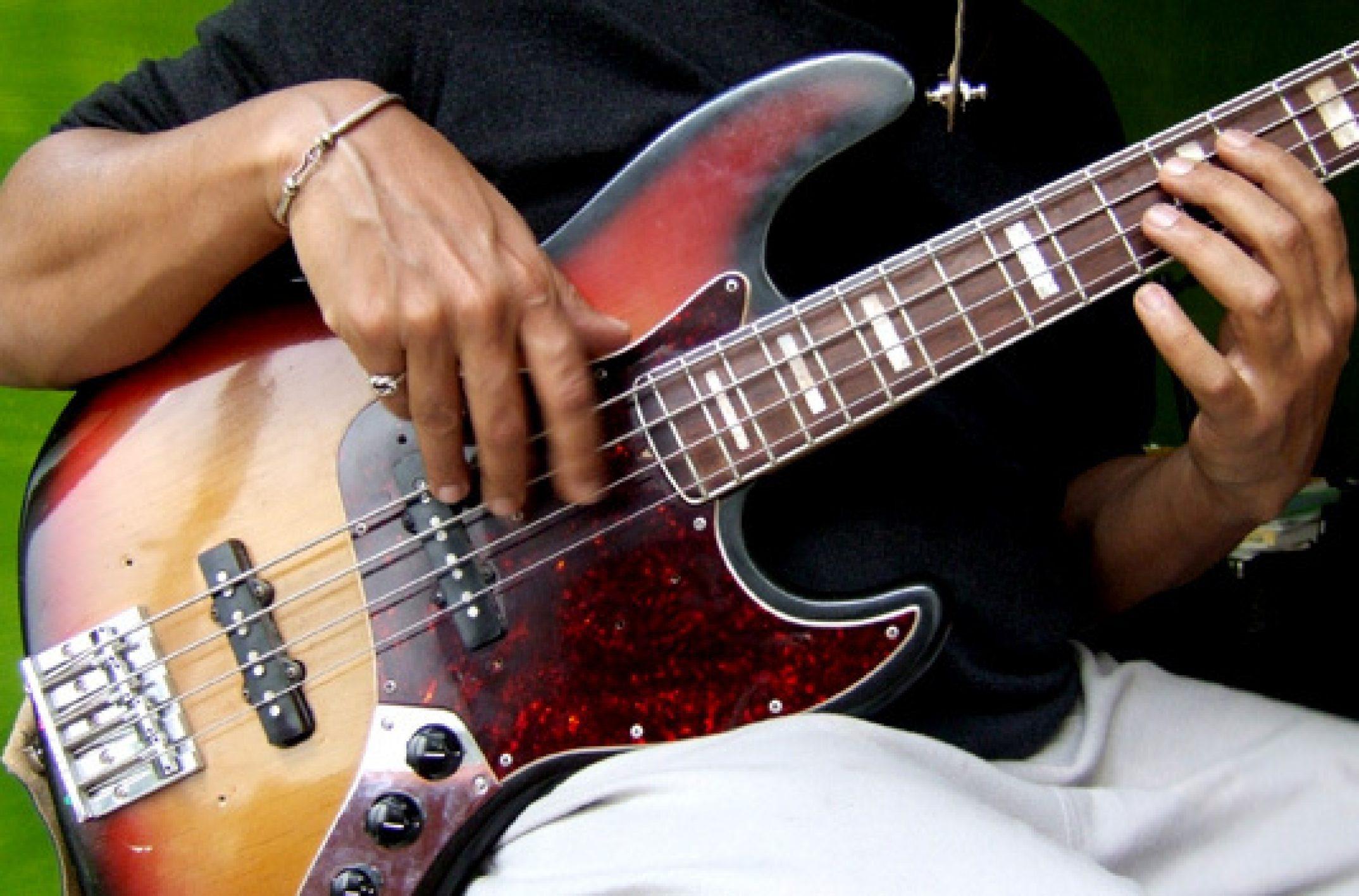 Choisir la bonne guitare pour débuter