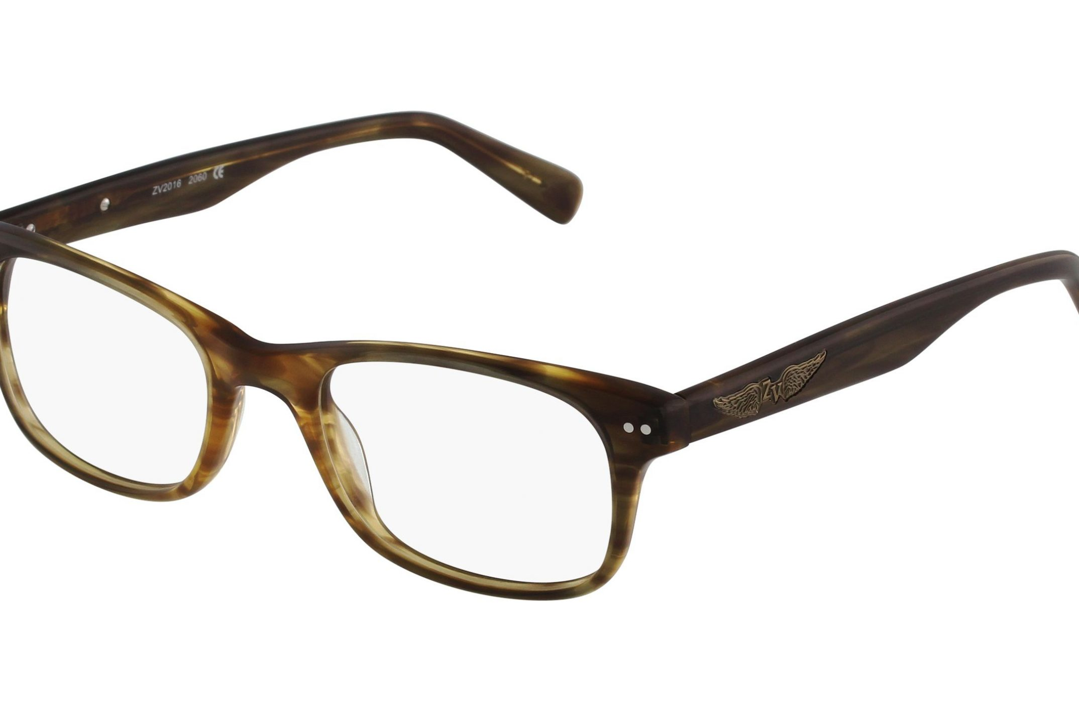 Comment obtenir des lunettes de repos