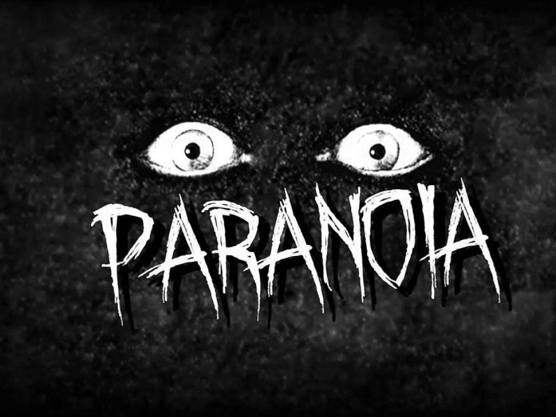 Comment soigner la paranoia