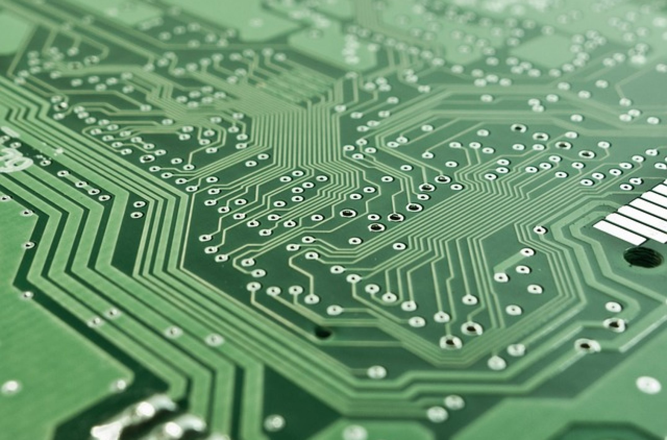 Maintenance informatique : Quels sont les types de maintenances informatiques ?