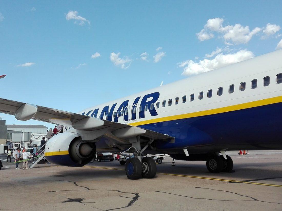 Comment procéder pour joindre le Service Client Ryanair : Nos conseils avisés