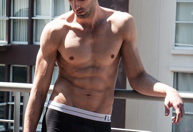 Existe-t-il un guide des tailles de boxer pour homme ?