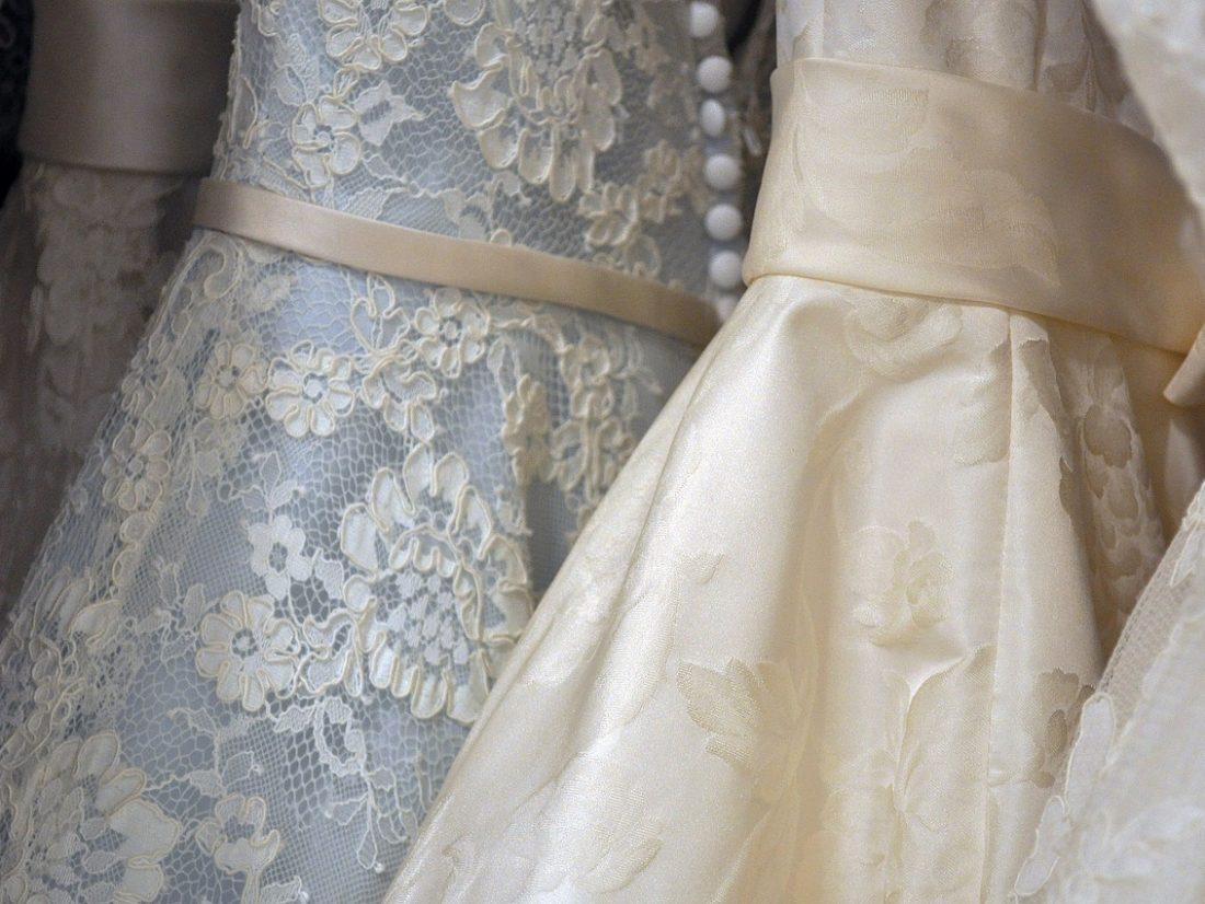 Comment faire le bon achat pour un boléro de mariage ?