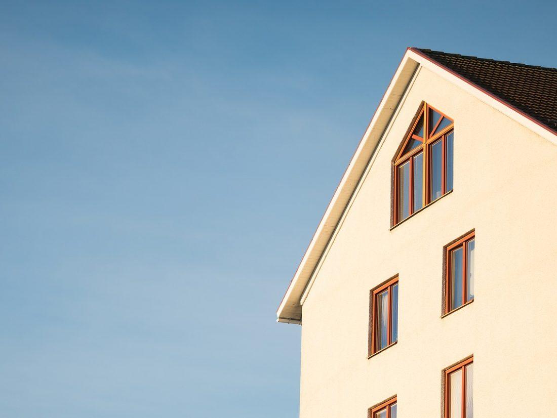 Comment faire l'achat d'une maison à Chartres de Bretagne proche de Rennes ?