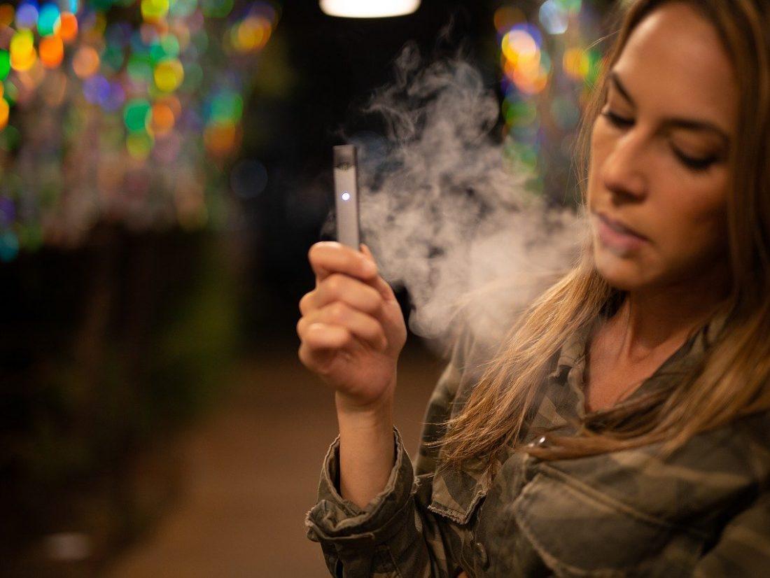 Boutique de cigarettes électroniques : comment savoir si elle est sérieuse ?