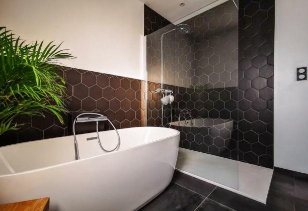 Comment moderniser sa salle de bains ?