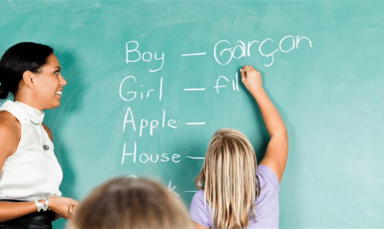 Comment réussir l'apprentissage d'une nouvelle langue ?