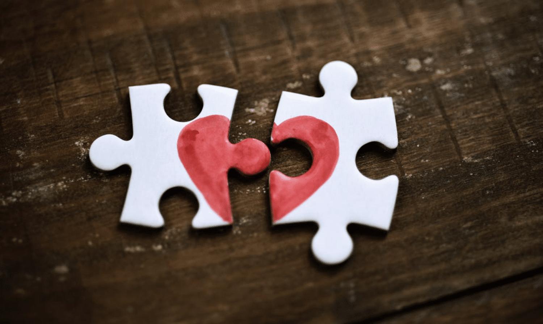 Divorce par consentement mutuel : comment ça marche ?