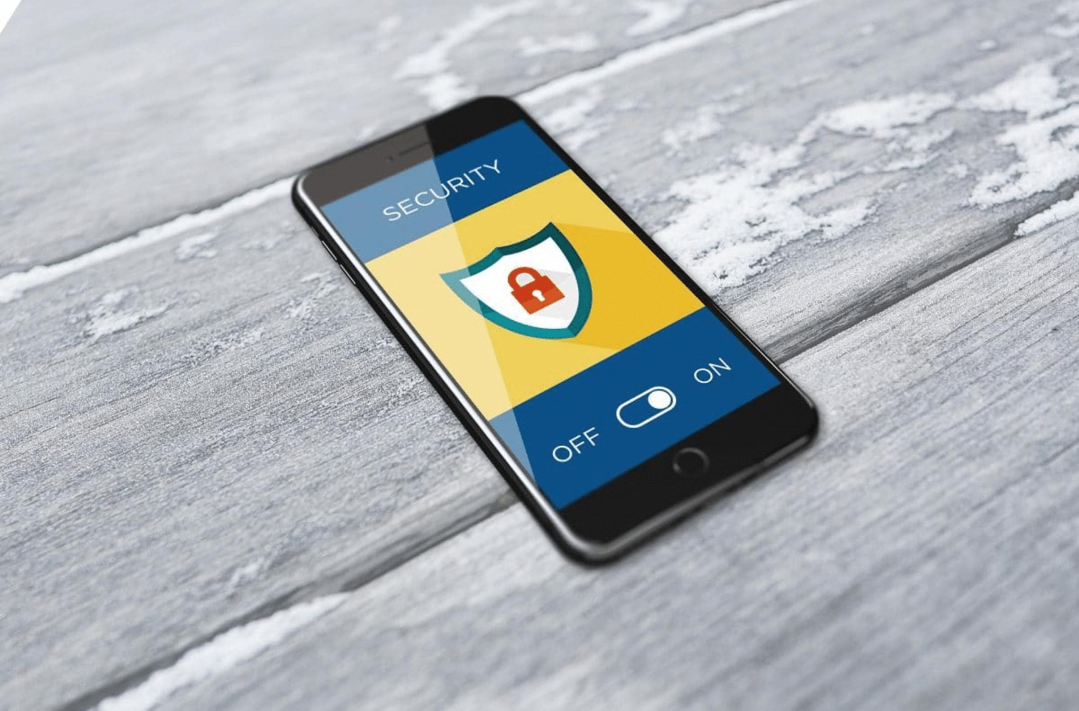Comment éviter la perte des données de son smartphone ?