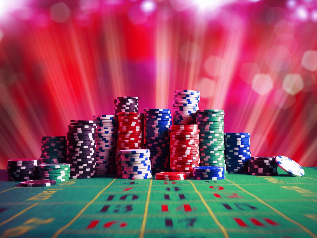 Jeux en ligne : lesquels permettent de gagner gros ?