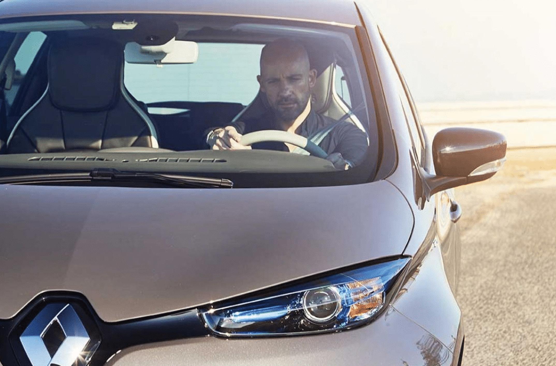 Comment rendre moins énergivore son véhicule ?