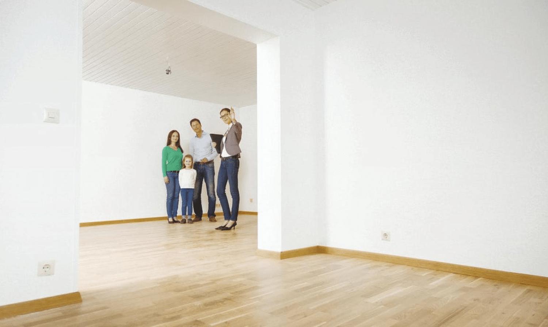Location de logement en pièces détachées : que savoir ?