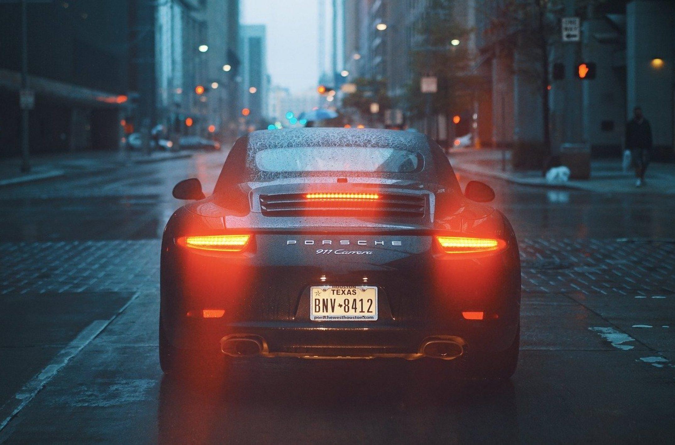 Comment souscrire à une assurance auto temporaire jeune conducteur en ligne ?