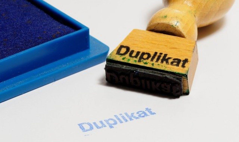 Mettez en avant votre entreprise avec un tampon encreur personnalisé logo !