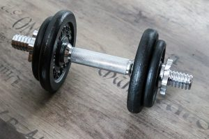 comparatif de cage à squat